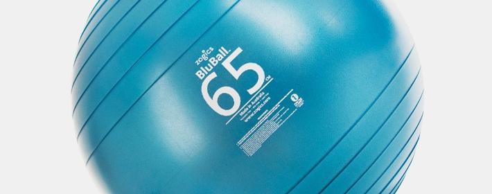 2018GG-image-bluball