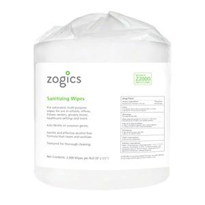 ATF-cust-profile-sanitizing-wipes.jpg