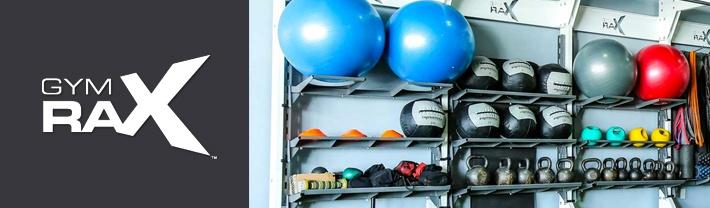 Gym Rax