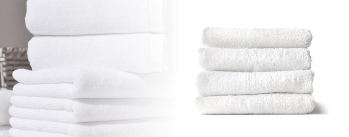 August2017-Top10Product-towels.jpg