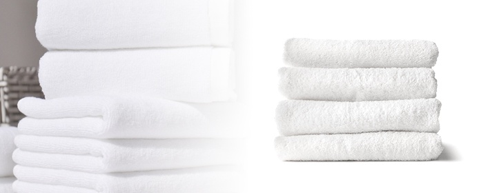August2017-Top10Product-towels.jpg