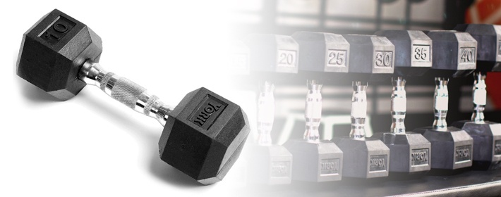 August2017-Top10Product-york-barbell.jpg