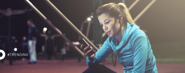 Zogics_Blog_May_2016_Fitness_Apps.jpg