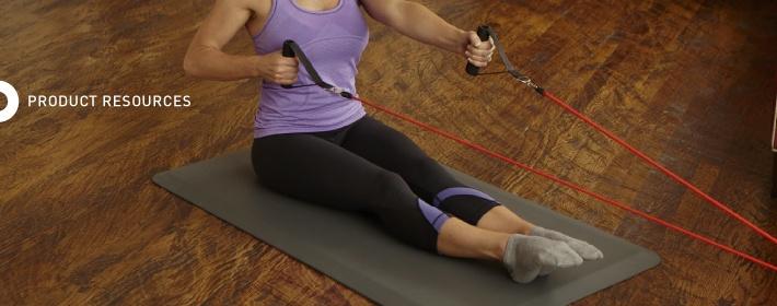 Zogics_Blog_June_2016_Wellnessmats_Fitnessmats.jpg