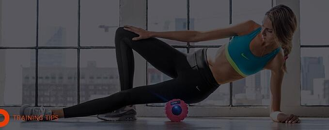 Zogics_Blog_May_2016_Foam_Roller_Exercises.jpg