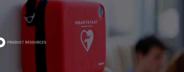 Zogics_Blog_May_2016_Heartstart_AED_Rebate.jpg