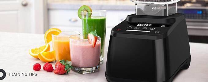 Zogics_Blog_May_2016_Post_Workout_Smoothies.jpg