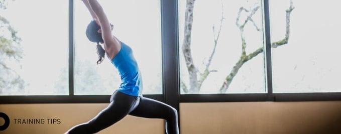 Zogics_Blog_May_2016_8_Types_of_Yoga.jpg