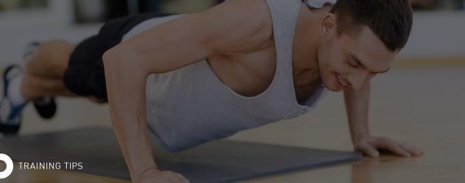 Zogics_Blog_May_2016_Body_Weight_Exercise.jpg