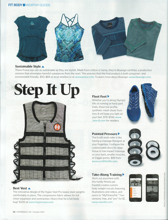 Experience-Life-Hyper-Vest-PRO-review.png