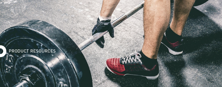 Barbell Buying Guide