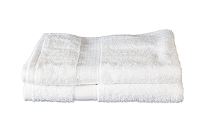 Athletic Bath Towels