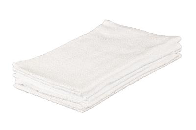 16x30 wholesale gym towel