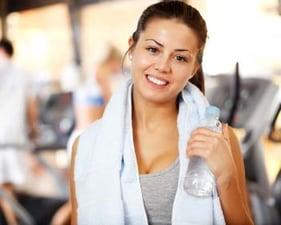 gym-towels