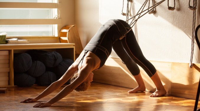 Zogics_Blog_June_2016_IyengarYoga.jpg
