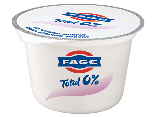 Favorite-Products-Fage-Greek-Yogurt.jpg