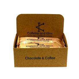 Zogics_CaffeineandKilos_ChocolateandCoffeeBar2__55710.1453745126.1280.1280.jpg