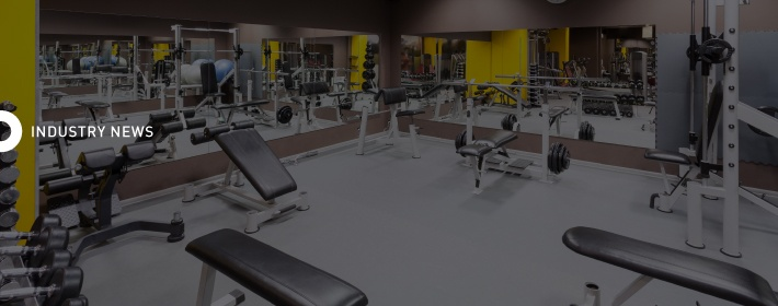 Zogics_Blog_March_2016_BugdetingGym.jpg