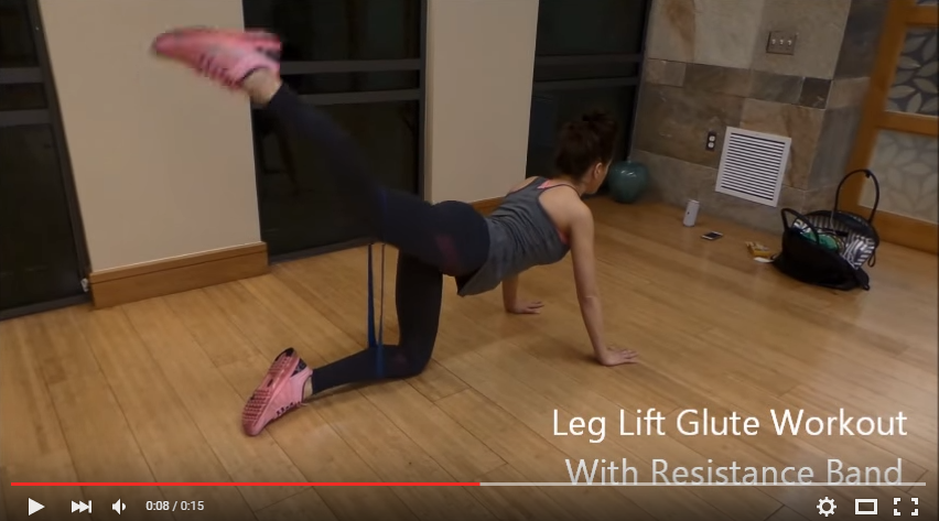 Exercises-With-Restiance-Bands-Leg-Lift-Glute-Workout.png