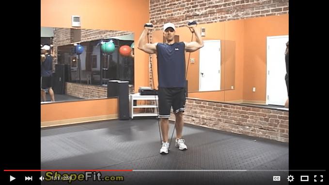 Resistance-Bands-Exercises-Shoulders.png