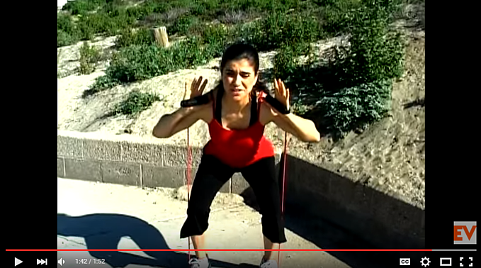 Squats-with-Resistance-Bands.png