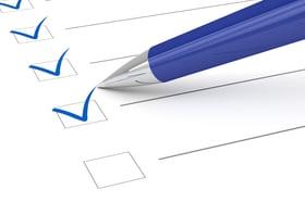 bigstock-Checklist-Paper-And-Pen-60303878.jpg