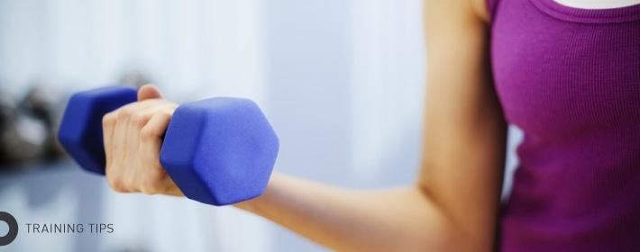 Zogics_March_2016_Blog_TrainingTips_WeightTraining.jpg