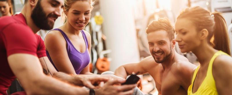 gym-membership-software.png