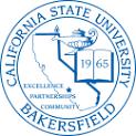 CSUB logo