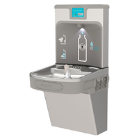 Save 40% On Elkay Bottle Filling Stations