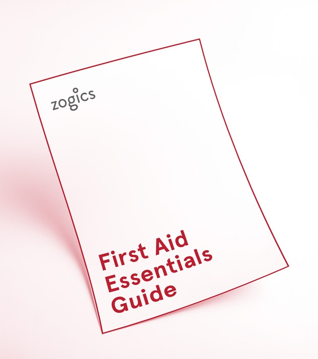 FirstAidGuide_LP.png