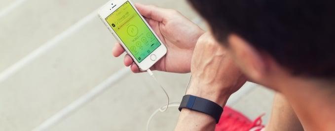 Jan2018-heart-rate-monitor-5.jpg