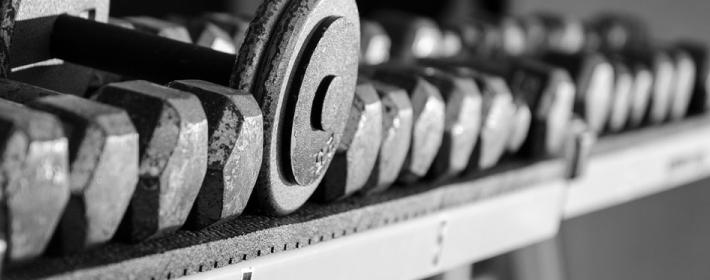 July2017_Blog_upgrades_1.png Invest in Gym Equipment Storage