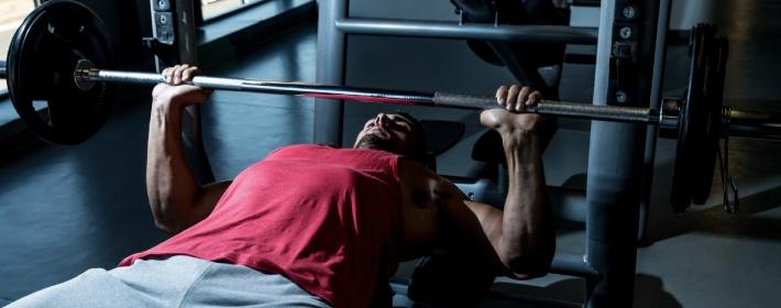 July2017_Blog_weightlifting_10.jpg