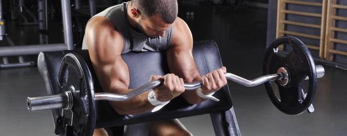July2017_Blog_weightlifting_6.jpg