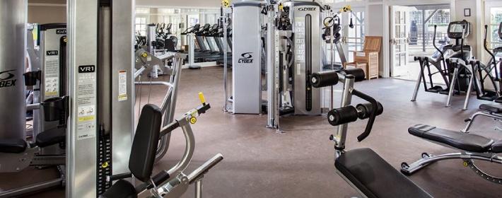 July2017_Blog_weightlifting_8.jpg