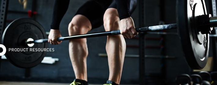 Weight Lifting Essentials for Your Gym