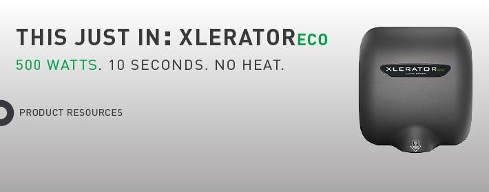 June2017_Blog_XLERATOR_feature.jpg