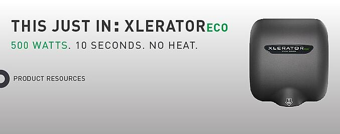 June2017_Blog_XLERATOR_feature.jpg