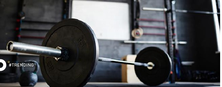 Items a crossfit garage gym cant live without bilderz