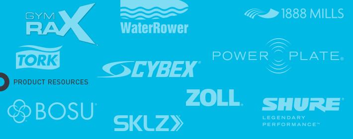 10 Newest Brands