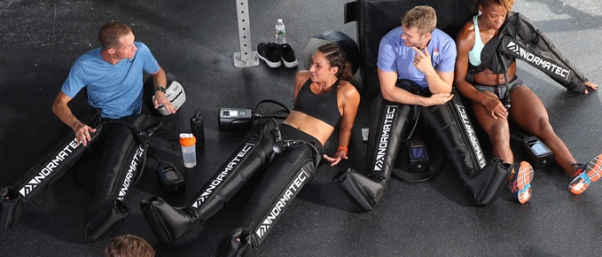 May2018-trendy-fitness-normatec