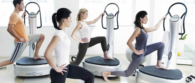 May2018-trendy-fitness-powerplate