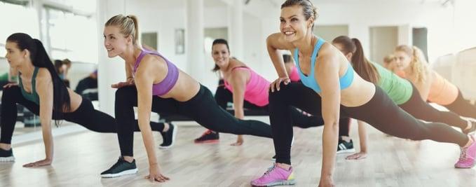 Nov2017-blog-health_and_fitness_new_year_1.jpg