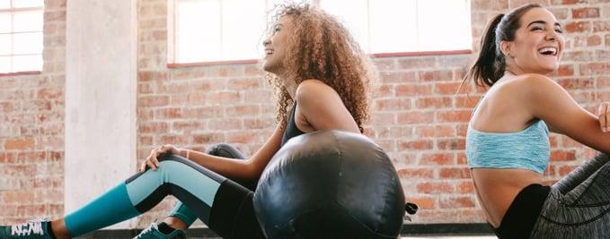 Nov2017-blog-health_and_fitness_new_year_2.jpg