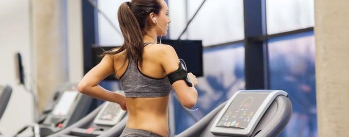 Nov2017-blog-health_and_fitness_new_year_4.jpg
