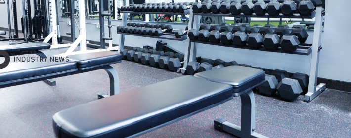 """Investing In """"Clean"""" Increases Gym Profitability"""