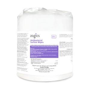 Zogics-antibacterial-wipe-roll