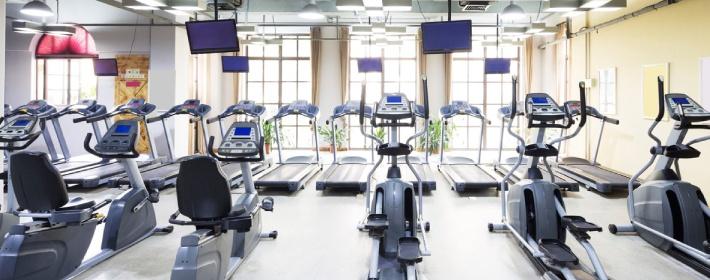 Best Wholesale Cardio Equipment