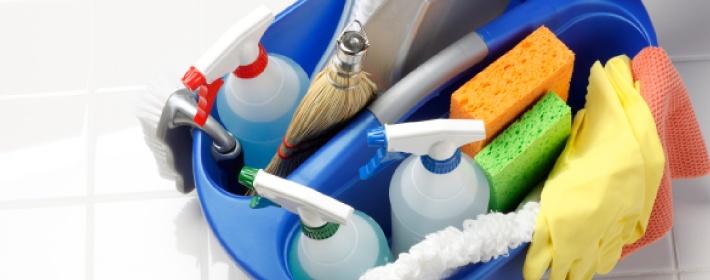 Zogics_Blog_How_to_clean_8_February_2017.jpg